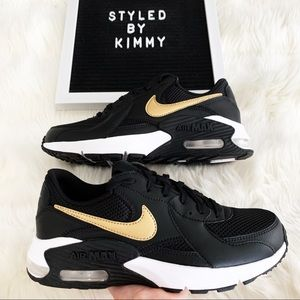 🌸 NIKE AIR MAX Excee Sneakers New Shoes NEW